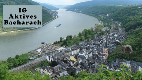 Aktives Bacharach